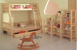 儿童家具玩具
