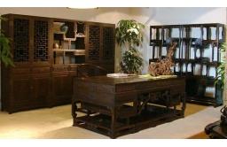 各种木器家具